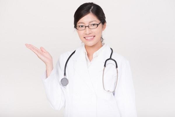 遠隔療法は東洋医学が得意