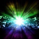 魂と霊性と3次元について