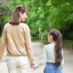 親子の不安障害の遠隔ヒーリング