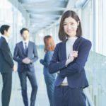 職場の人間関係の相談とヒーリング