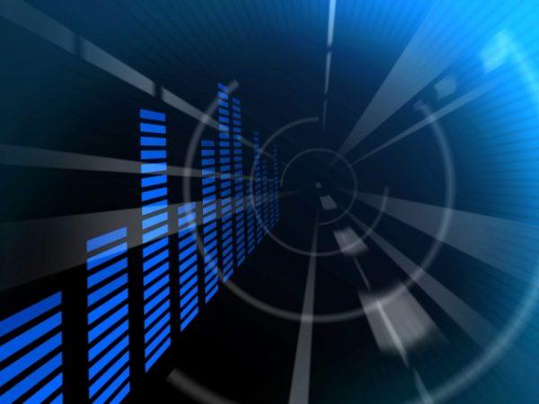 低周波音症候群とインコ