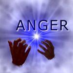 毒家庭のトラウマとストレスを解放